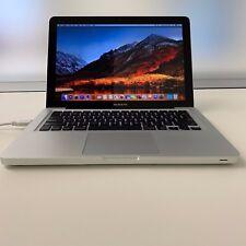 "Apple MacBook Pro 13.3"" Laptop - 2.3GHz i5 / 4GB RAM / 500GB Hard Drive Special!"