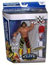 WWE WRESTLING ELITE SERIES SUPERSTAR WRESTLER MACHO MAN RANDY SAVAGE FIGURE
