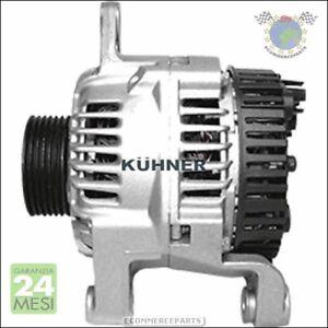 HQQKu Alternatore KUHNER SUZUKI VITARA Diesel 1988>1998