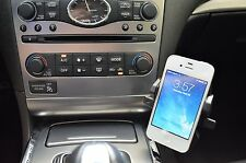 Universal Car Windshield Dash Mount Mobile Cell Phone Holder for iPhone 5s