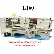 LATHE - Bench (230 x 500 mm Turning Capacity) Order No.: L160