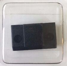 Technics Cabinet Bracket SFUMM02N04