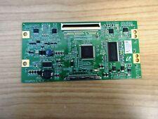 """LVDS per Samsung le32b450 32 """"TV 320ap03c2lv0.2"""