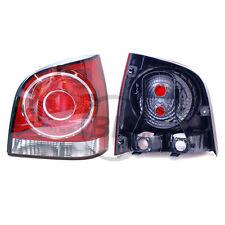 VW POLO 05- 9N3 RÜCKLEUCHTE Rücklicht Hecklicht Heckleuchte RECHTS