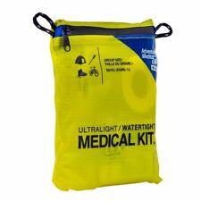Adventure Medical Kits Ultralight Pro (01000186)