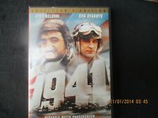 1941 dvd collector's edition
