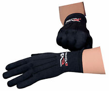 EVO Winter Thermal Inner Gloves Golf Skiing Cycling Motorbike walking Baselayer