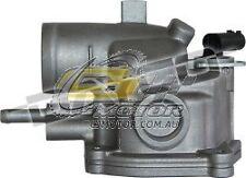 DAYCO Thermostat(HousingTypeInc seal)Sprinter00-06TCDI TurboD/l 308CDI OM611.987