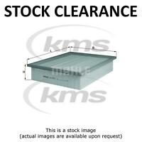 Stock Clearance New FRONT CROSSMEMBER ASSY SPRINTER CDI 00- TOP KMS QUAL