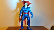 Marvel Legends Mr. Sinister Sentinel Wave No BAF