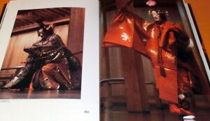 Noh : Awaya Kikuo Stage Photo Book from Japan japanese nogaku #0649
