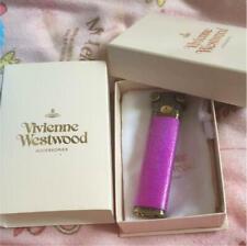 Vivienne Westwood Gas Lighter