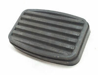 HOLDEN BUSINESS 48 215 FX FJ UTE VAN SEDAN BRAKE PEDAL PAD RUBBER