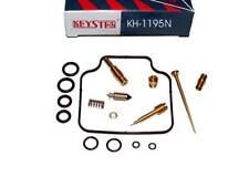 "Keyster Vergaser Rep.-Satz ""CBX 650 E Nighthawk"" - Keyster Carburetor Parts"