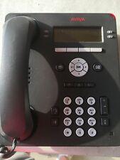 Avaya 9504 - new unused VOIP Phone