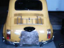 Fiat 500  / Fiat 126 Fiat 850 Fiat 500 Puch Fiat 126 Fiat Cupe Fiat 600