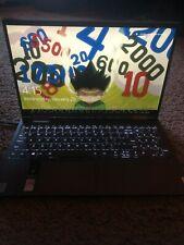 "New listing Lenovo Yoga C740 15.6"" (256Gb, Intel Core i5-10210U 10th Gen, 1.60Ghz, 12Gb)."