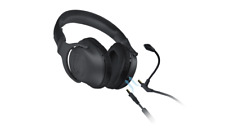 Roccat CROSS Multi-Platform Stereo Gaming Headset for pc/mac/ps4/XBOX ONE *