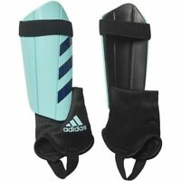 adidas Ghost Club Shin Guards Size XL RRP £15 Brand New BR5372