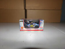 1/64 JEFF GORDON #24 DUPONT / SUPERMAN 1999 REVELL NASCAR DIECAST