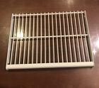 Whirlpool KitchenAid 2223500 Freezer Wire Shelf OEM photo