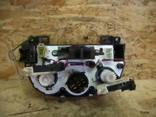 413569 Heizungsbetätigung Console Chevrolet Matiz