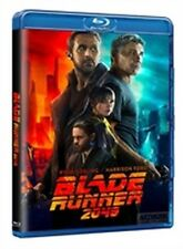 Blade Runner 2049 (Blu-Ray Disc)