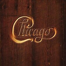 Chicago V [Limited Edition] by Chicago (Vinyl, Jun-2012, Friday Music)