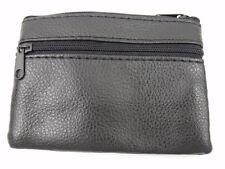 Porte-monnaie et portefeuilles noir pour fille de 2 à 16 ans