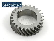 Classic VW Beetle Bug Engine Crankshaft Timing Gear Drives Camshaft 1200-1600cc