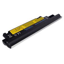 """Battery For Lenovo ThinkPad Edge 13"""" 0196 0197 0492 FRU 42T4812 FRU 57Y4565"""