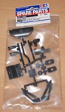 Tamiya 51492 DB02 B Parts (Bumper) (DB-02/Leonis), NIP
