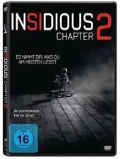 Insidious: Chapter 2 (2014)