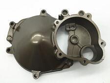 Aluminum Stator Engine Crank Case Cover For Kawasaki Ninja ZX10R 2004 2005