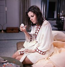 """Barbara Parkins Valley Of The Dolls 8x10"""" Photo #E73"""