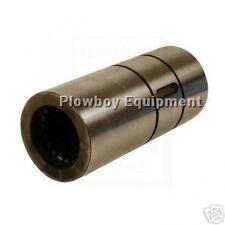 W248415B Planter PTO Pump Shaft 1 3/8 ID 21 Spl 1000 for White Massey Ferguson
