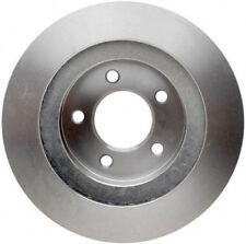 SST SB76722 Disc Brake Rotor Front Professional Grade
