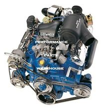 BANKS TURBO SYSTEM 83-93 FORD 6.9/7.3 DIESEL E4OD AUTOMATIC