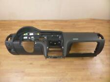 Armaturenbrett Armaturentafel Schalttafel Dashboard Schwarz Audi Q7 4L 4L1858041