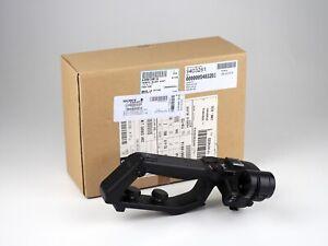 Original Sony Ersatzteil A2081881A, PXW-FS5, Handle Block Assy