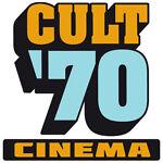 Cult70Cinema