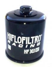 Filtro Olio Racing HiFlo HF303 RC Honda GL 1500 Goldwing / Valkyrie 90-00