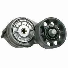 Auxiliary Belt Tensioner Assembly Fits Land Rover Defender Discovery Febi 17974
