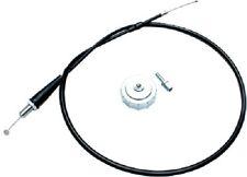 Motion Pro Tors Eliminator Throttle Cable Kit Yamaha YFS200 Blaster 1988-2006
