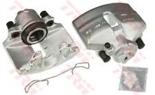 Bremssattel - TRW BHW675E (inkl. 42,84 € Pfand)