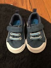 Toddler Boys Shoes Size 2