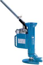Pfaff Silberblau MHS Rotational Toe Jack- 25000kg