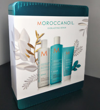 MOROCCANOIL REPAIR SHAMPOO AND CONDITIONER 250 ML Gift Pack FREE Shipping