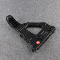 Neu Vorne Rechts Stoßstange Halter Für AUDI A6 C6 A6 Quattro 05-11 4F0807228
