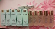 Estee Lauder Micro Essence Lotion 15ML x 5 = 75ml